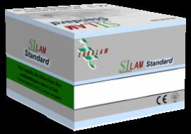 SILAM Ligne STANDARD : BT Plus, BTS, BT TYL...