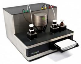 Luminomètre pour microplaque
