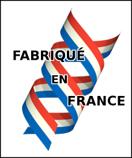 TESTS FABRIQUES EN FRANCE