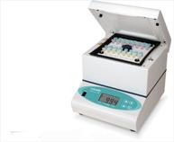 Incubateur Agitateur Thermostar pour microplaque